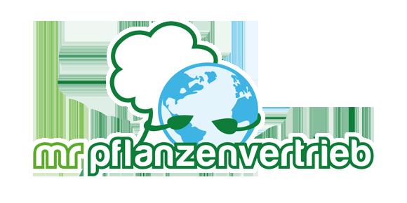Verkauf und Lieferung von Großbäumen - an privat und gewerblich-Logo